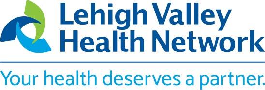 Gastroenterologist - Poconos - Lehigh Valley Physician Group - Pocono