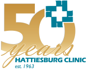 Cardiac Electrophysiology Opportunity with Southeastern MSG - Hattiesburg Clinic