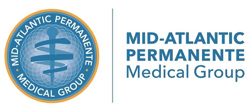Family Practitioner - Mid-Atlantic Permanente Medical Group - DC/Maryland area