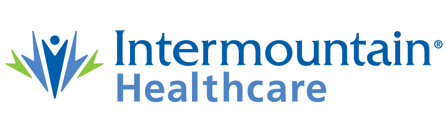 Psychiatry Emergency Setting in Salt Lake City, UT - Intermountain Healthcare