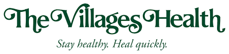 Gastroenterology Opportunities in Central Florida - Specialty Care Center