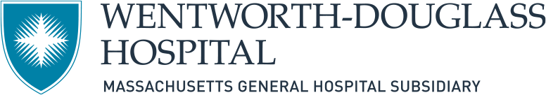 Internal Medicine Physician-Outpatient J1 Eligible - NH-Dover-Wentworth Douglass Members Way
