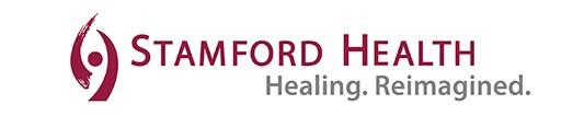 Neonatology Opportunity – FT or PT - Stamford Hospital