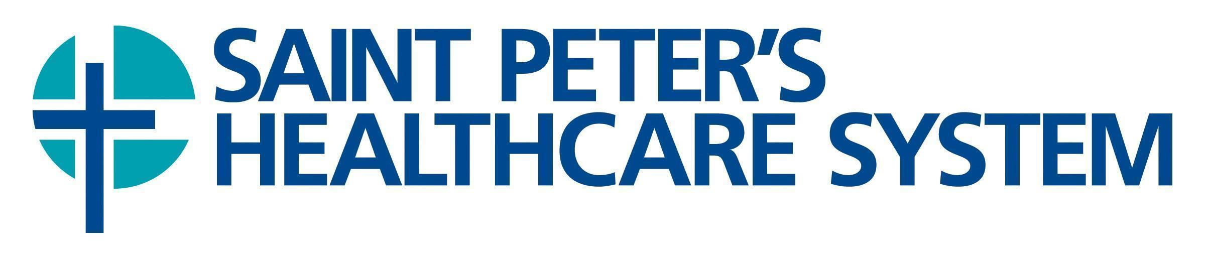 Pediatrician - Child Abuse - The Children's Hospital at Saint Peter's Healthcare System