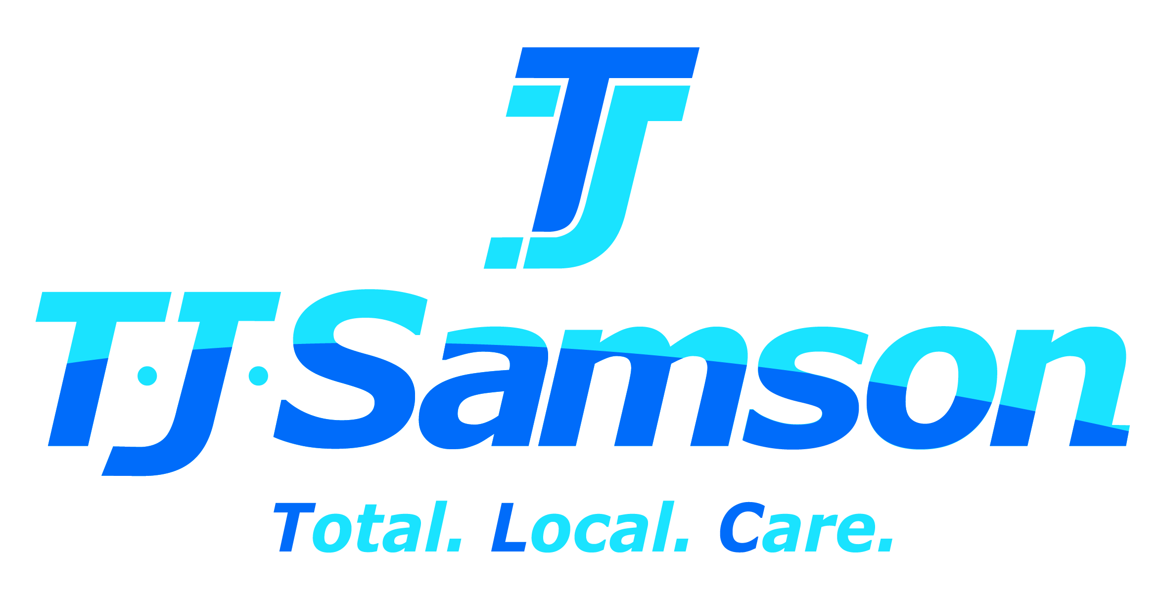 Gastroenterologist with Growing Independent Hospital in Southeast U.S. - TJ Samson Community Hospital