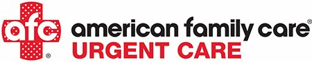 Part-Time Urgent Care Physician - AFC Urgent Care
