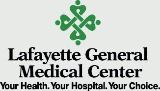 Interventional Neurology - Lafayette General Medical Center