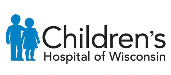 Clinical Nurse Specialist Needed in Metro Milwaukee, WI - Children's Hospital of Wisconsin
