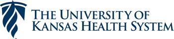 Academic Clinical Hepatologist in Kansas City - The University of Kansas Health System