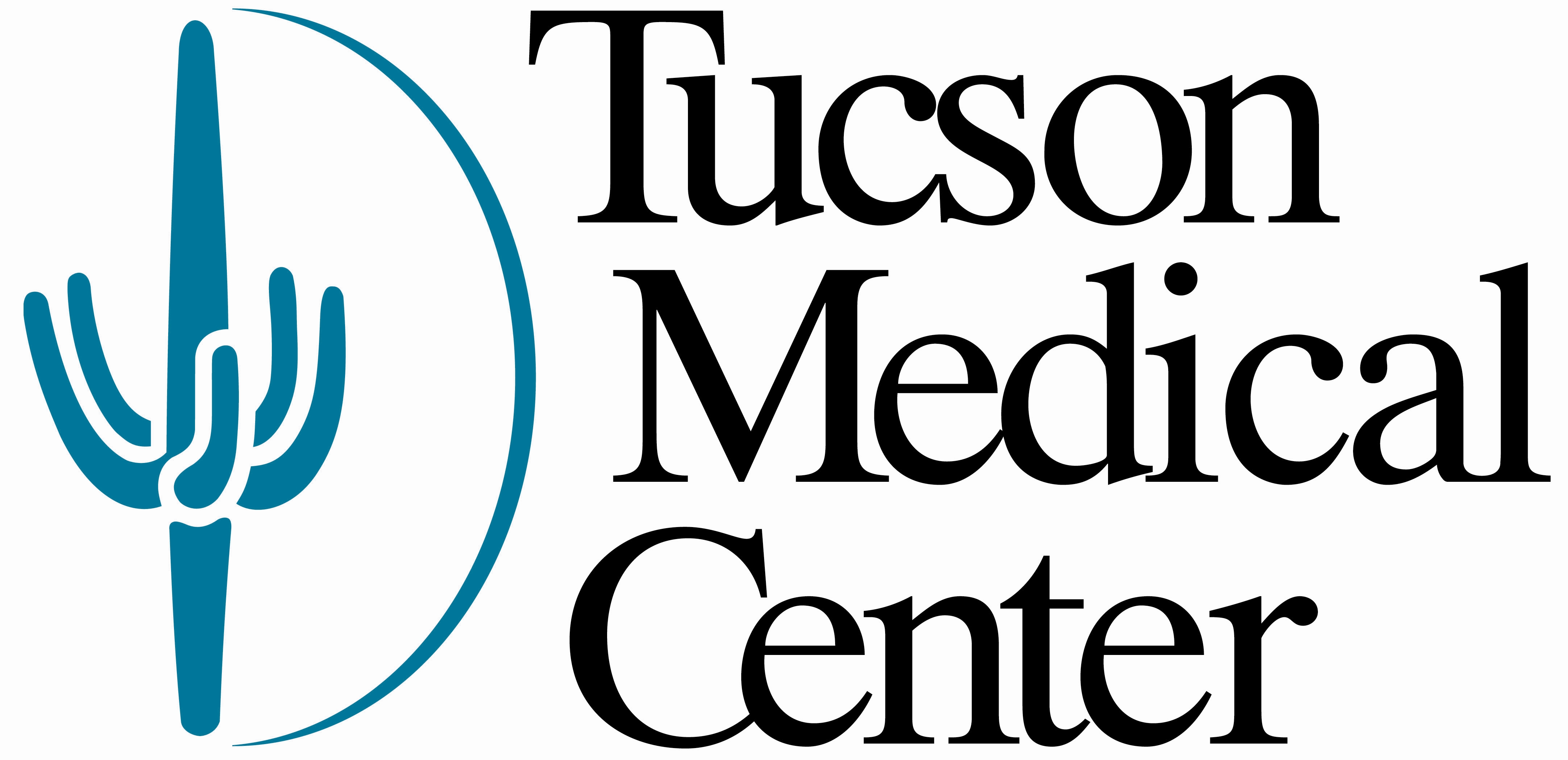 Pediatric Anesthesiology - Tucson Medical Center