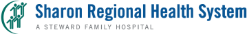 Radiation Oncologist in Sharon, PA - Sharon Regional Health System