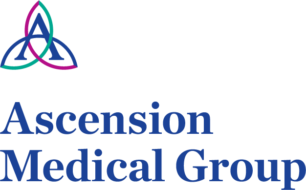 Anesthesia - PRN - Ascension Medical Group Via Christi, P.A.