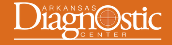 Gastroenterologist Needed in Little Rock - Arkansas Diagnostic Center
