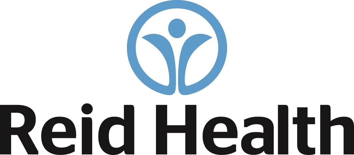 Pulmonary/Critical Care - Indiana/Ohio border - Reid Health