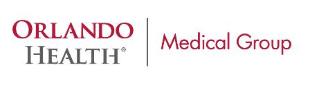 Critical Care Medicine - Director - Orlando Health Dr. P. Phillips Hospital