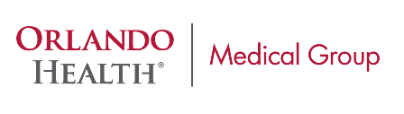 Primary Care Physician - Orlando Health Physician Associates
