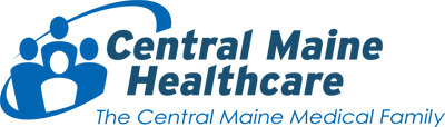 Family Medicine Opportunity in Bridgton, ME - Bridgton Hospital – Bridgton, Maine