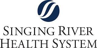 Gastroenterologist on the Gulf Coast - Singing River Health System