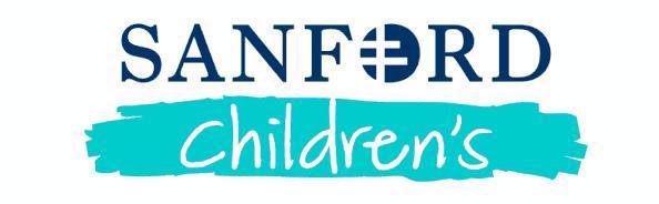 Pediatric Geneticist Opportunity in Sioux Falls, SD - Sanford Children's