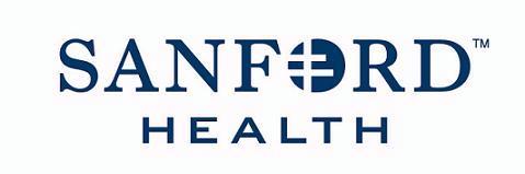 Family Medicine/Hospitalist Opportunity-Sanford Health Worthington, MN - Sanford Clinic Worthington