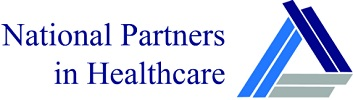 Work in Phoenix! Anesthesiologist needed - National Partners in Healthcare