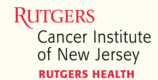 Faculty Position Available- Hematology/Oncology - Rutgers Cancer Institute of New Jersey