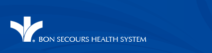 Outpatient Psychiatrist - No Call Required! - Bon Secours Baltimore Health System