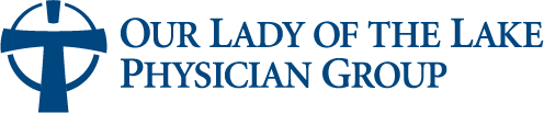 Outpatient Med/Peds in Baton Rouge, LA - Our Lady of the Lake Regional Medical Center