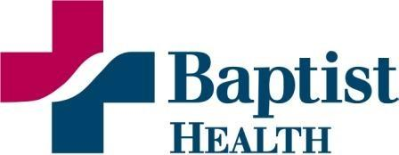 Breast Surgery Opportunity in Montgomery, AL - Baptist Health