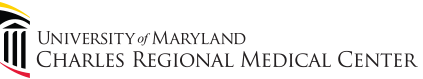Neurologist- Full time, hospital employed position located in historic Charles County, MD - University of Maryland Charles Regional Medical Center