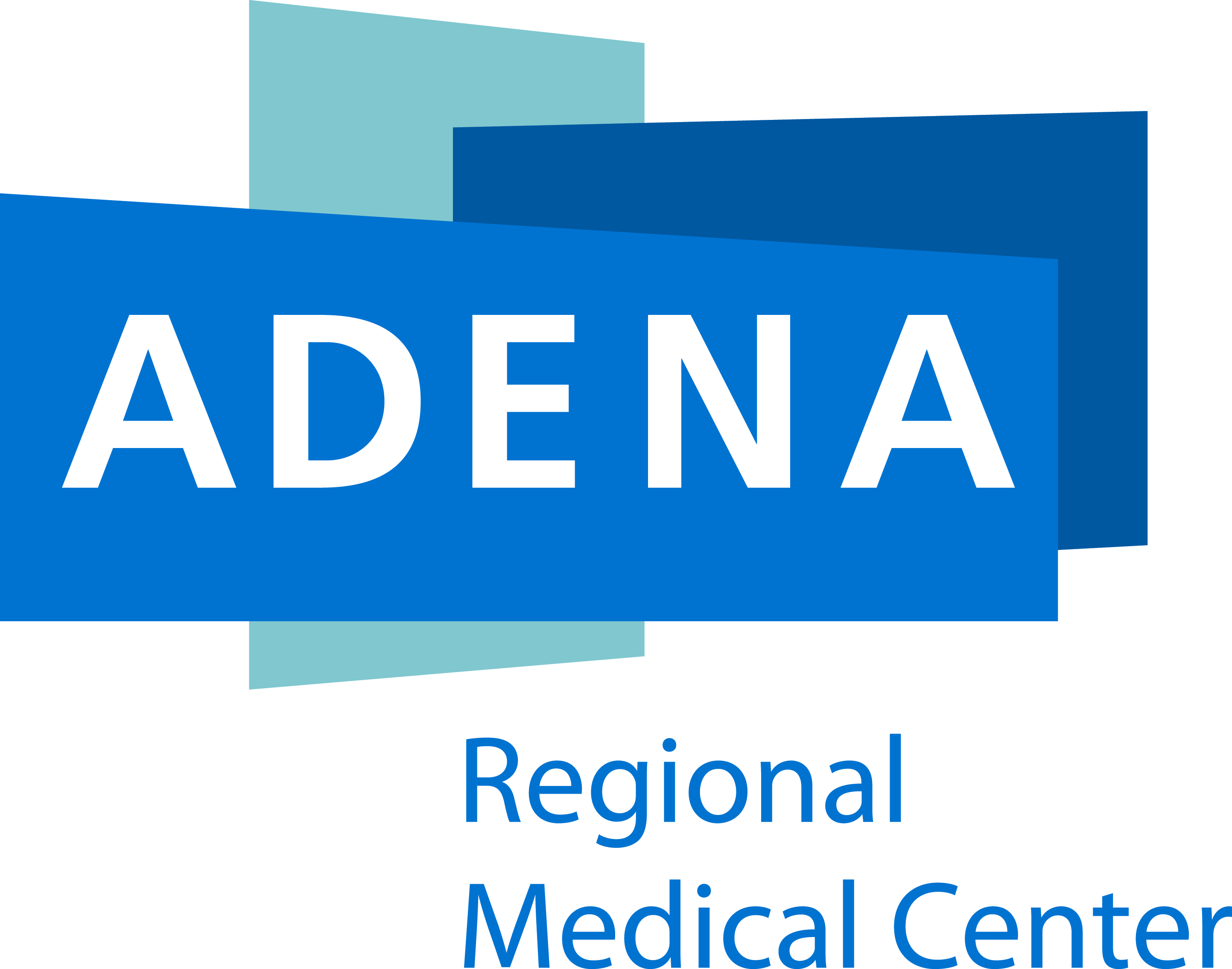Neurology Opportunity in South Central Ohio - Adena Medical Center