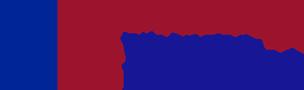 Ophthalmologist - Cataract/Refractive Surgeon - McPeak Vision Partners