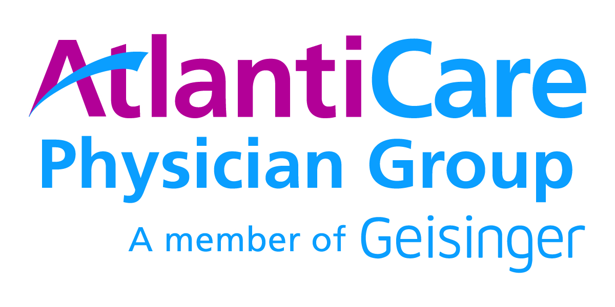 Hospitalists Needed in Atlantic City and Pomona, NJ - AtlantiCare Regional Medical Center