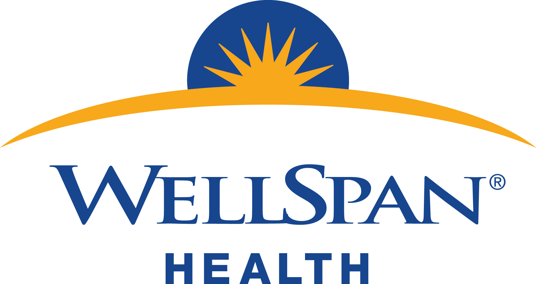 South Central PA - Urologist Opening - WellSpan Summit Physician Services