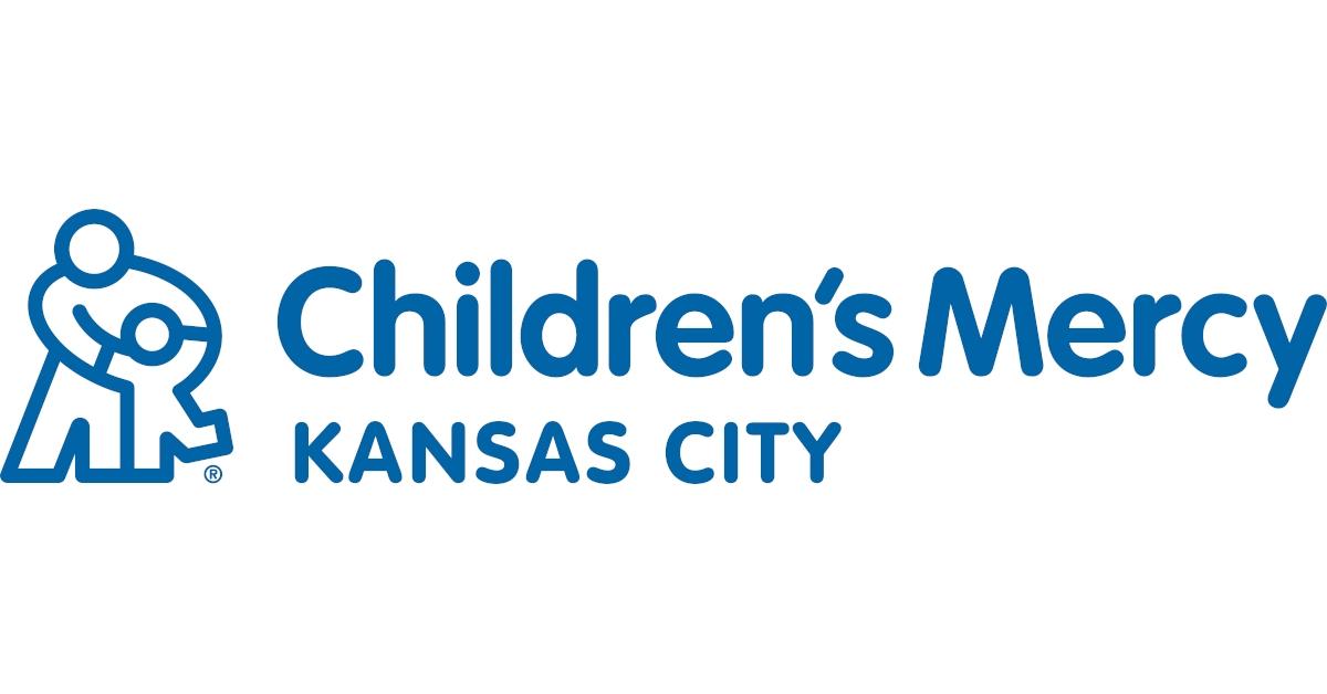 Northland Urgent Care Medicine - General Pediatrician - Children's Mercy Northland Urgent Care