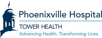 Neurology Opportunity at Phoenixville Hospital - Phoenixville Hospital