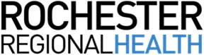 Dermatologist Opportunity with Sign-on Bonus! - Rochester Regional Health - Rochester Regional Health