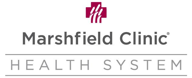Surgical Critical Care Physician Desired at Level II Adult & Pediatric Trauma Center - Marshfield Medical Center