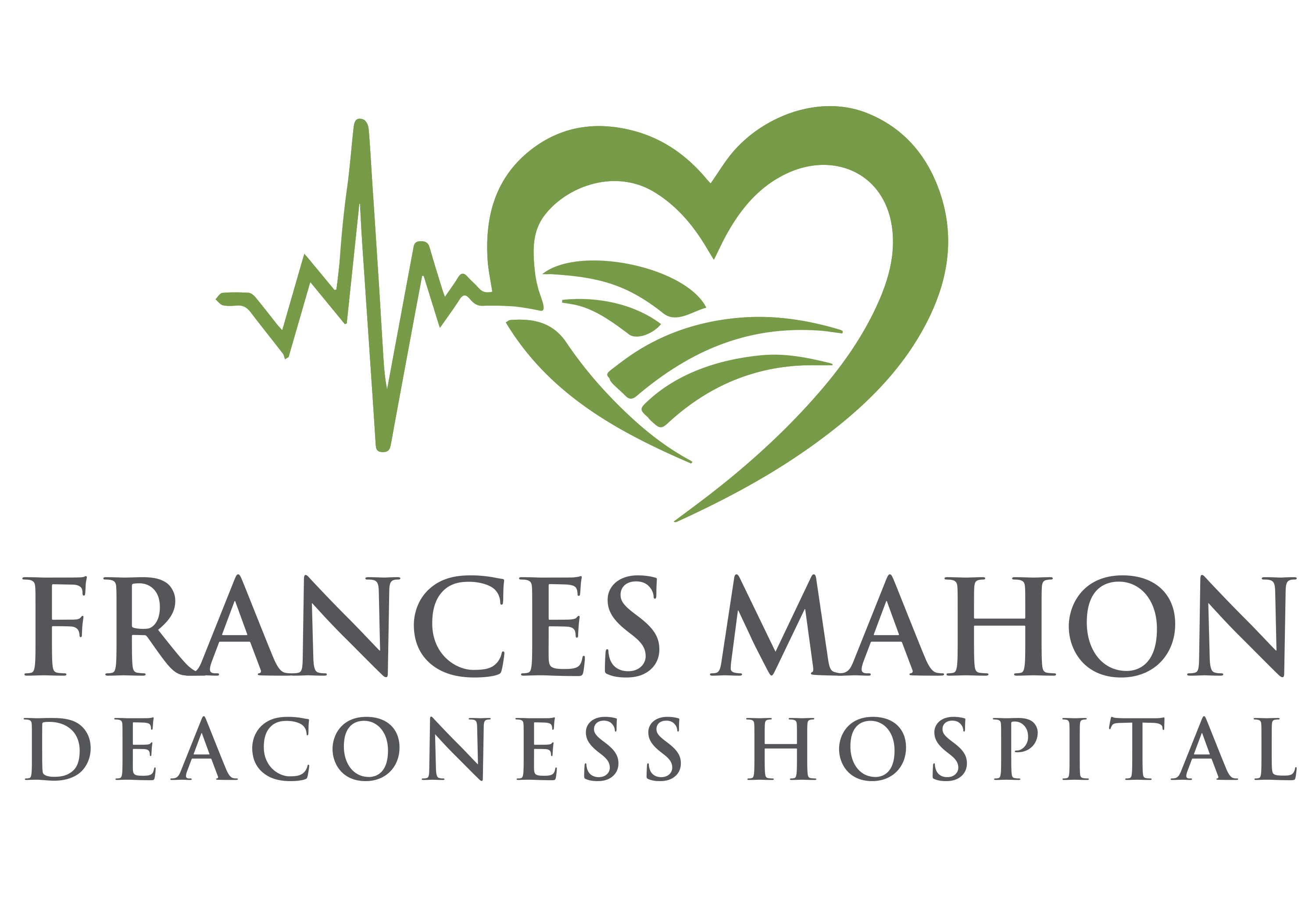Orthopedic Surgeon Needed for a Two Physician Orthopedic Surgery Team - Frances Mahon Deaconess Hospital