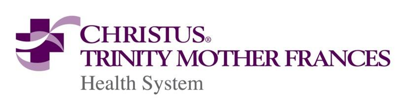 100% Surgical Oncology Position in Texas - CHRISTUS Mother Frances Hospital- Tyler