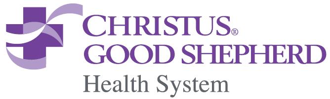 Critical Care - Physician - Longview, TX - CHRISTUS Good Shepherd Health System - Longview/Marshall