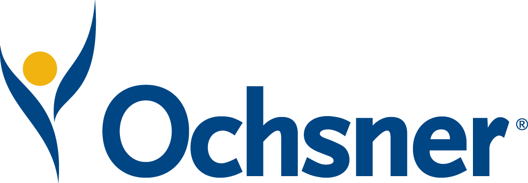 General Surgeon Needed In New Orleans - Ochsner Medical Center - West Bank