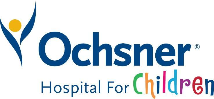 Pediatric Pulmonary Medicine - New Orleans, Louisiana - Ochsner Hospital for Children - New Orleans