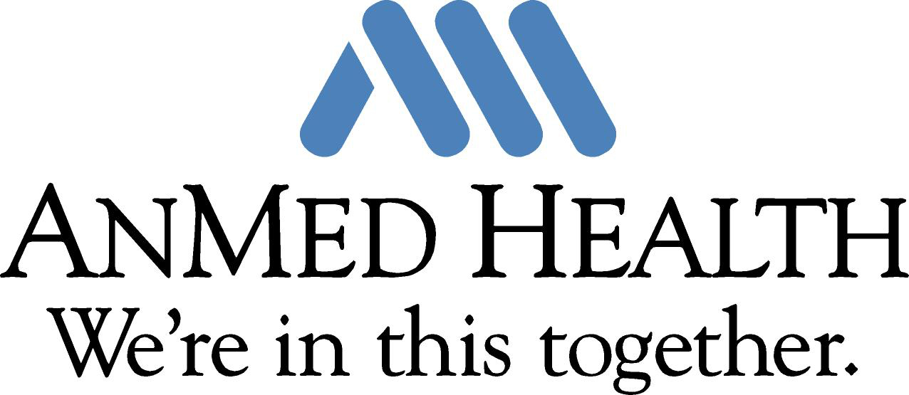 Neurosurgery Practice Opportunity in Beautiful Upstate South Carolina, Discover a place where clinical excellence and quality of life go hand in hand... - AnMed Health Medical Center