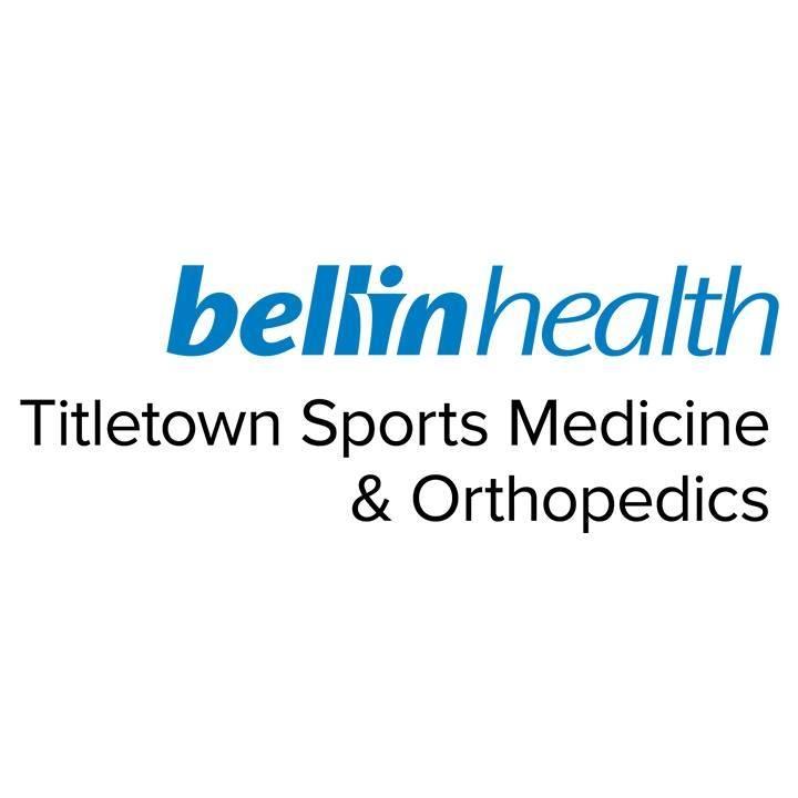 Physician Specialist (MD) - Rheumatology - Bellin Health Titetown Sports Medicine and Orthopedics