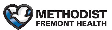 Internal Medicine Opportunity in Fremont, NE - Methodist Fremont Health Medical Center