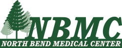 Hematology/Oncology Position Near the Beach! - Bay Area Cancer Center - North Bend Medical Center