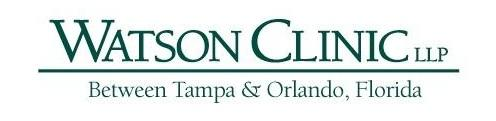 Pain Management Opportunity - Watson Clinic, LLP