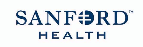 Adult Psychologist Opportunity - Moorhead MN - Sanford Health Fargo