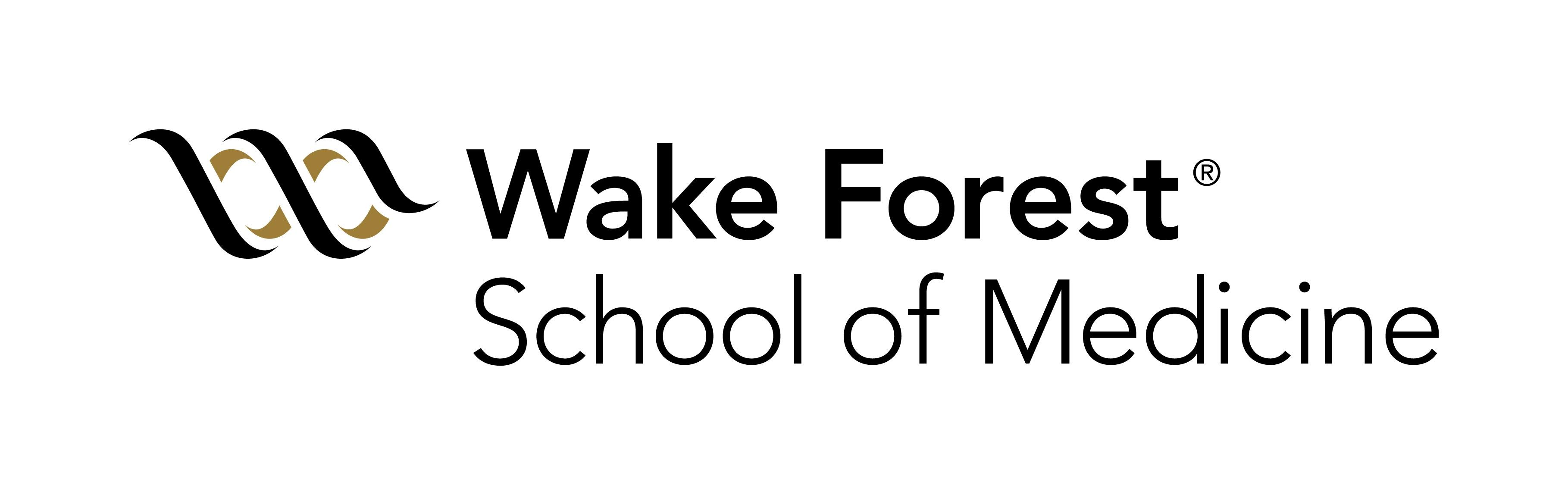 Transplant Nephrology Faculty Position in North Carolina - Wake Forest School of Medicine